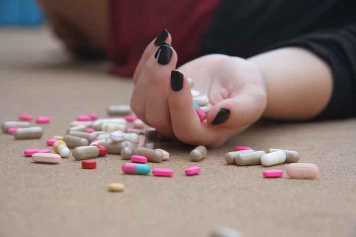 Contraception naturelle etmoi
