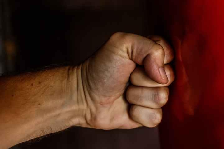 Est-ce possible de pardonner ses voisins?